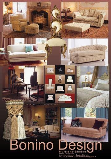 divani e poltrone design bonino design divani poltrone arredamento cortemilia