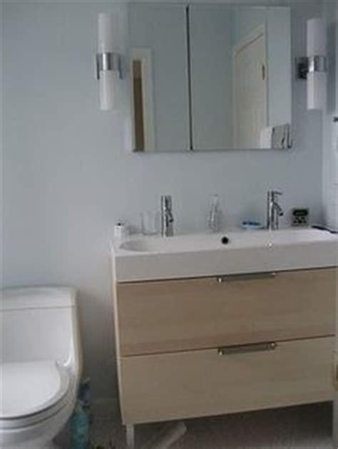 ikea bathroom renovation bathroom remodel on pinterest ikea bathroom ikea and