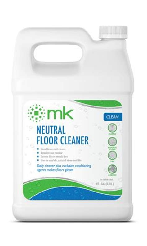 Marble Floor Cleaner by Neutral Floor Cleaner Gallon Marble Tile