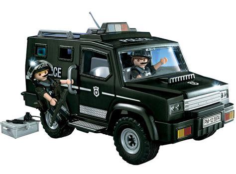 si鑒e auto amazon 5974 polizei special forces sek swat fahrzeug