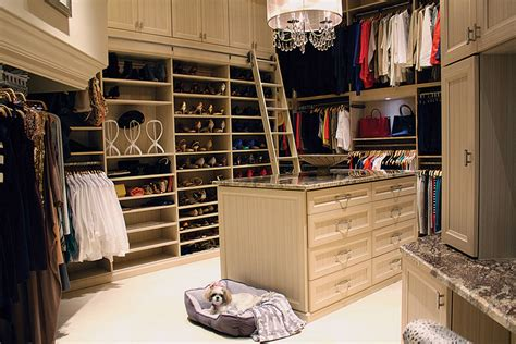 All Custom Closets by Closets All About Closets Inc