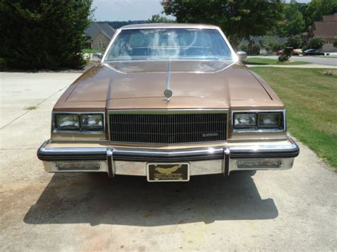 auto air conditioning repair 1985 buick lesabre electronic valve timing 1985 buick lesabre collector s edition low miles great condition