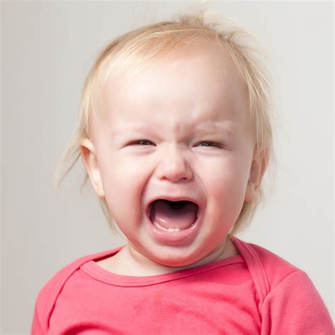 5 tantrum stoppers that work parenting