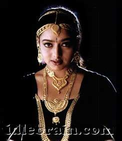 telugu cinema heroine photos come telugu cinema photo gallery soundarya telugu film