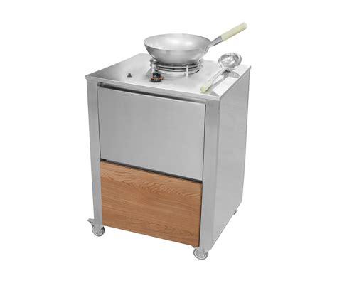 wok cucina cunkitchen wok 679132 cucine da esterno jokodomus