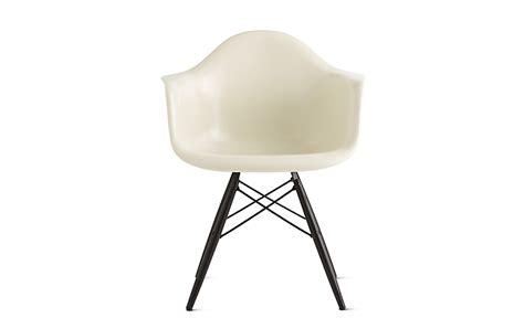 eames fiberglass armchair eames molded fiberglass armchair dowel base herman miller