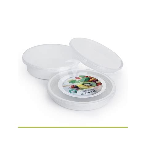 bathtub lid little round tub lid t9020