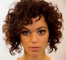 coupe courte cheveux fris 233 s naturellement