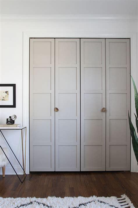 folding closet door best 25 folding closet doors ideas on bi fold closet doors replacing closet doors