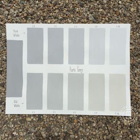 m 225 s de 1000 ideas sobre grey en cera oscura sloan y pintura de leche