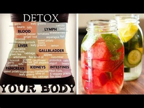 Do Smoke Shops Sell Detox Drinks by Thailand Detox Why Cleansing