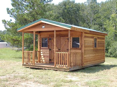 Wooden Storage Sheds Rent To Own by Learn To Build Shed More Portable Wooden Sheds Rent To