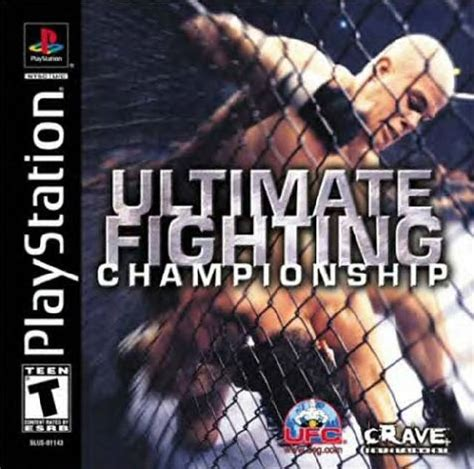 Sale Bd Ps4 Ufc Reg 3 New ultimate fighting chionship sony playstation