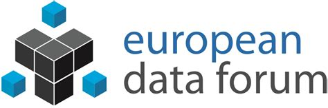 data pattern logo exalead participe 224 l european data forum 2013 exalead