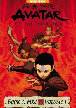 libro the promise ver avatar la leyenda de aang libro fuego cap 237 tulos online animeflv