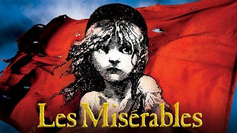 les miserables les miserables book les miserables tickets musical