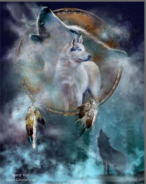 native american wolf spirit spirit of the wolf native american pinterest