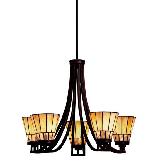 Mission Style Chandelier Morton Arts Crafts Style Chandelier Mission Style Design Pinter
