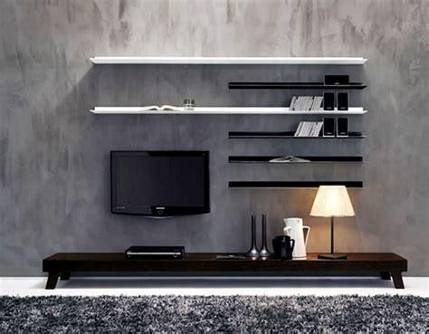 Rak Tv Yang Biasa kumpulan desain meja dan rak tv minimalis terbaru yang