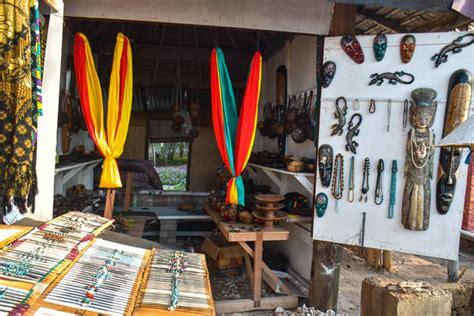 tattoo shop gili trawangan gili trawangan travel guide blog 2016 the pinay solo