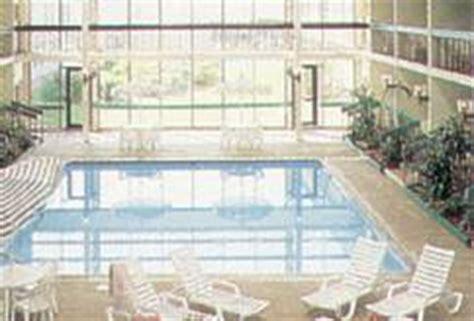 green mill in plymouth mn minneapolis hotels best western inn plymouth