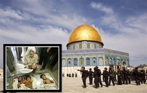 Lu Gantung Buat Masjid terkini sudah 21 angka korban maut saat