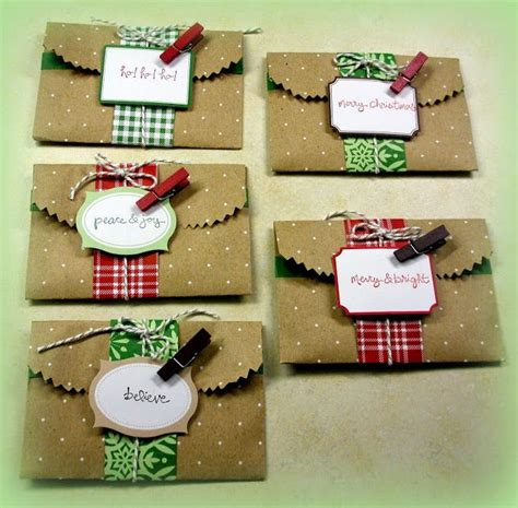 Gift Card Holder Ideas For Christmas - best 25 gift card envelopes ideas on pinterest gift card cards diy wrapping gift