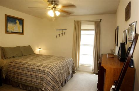 one bedroom apartment manhattan best way to find your 1 bedroom apartments actual home