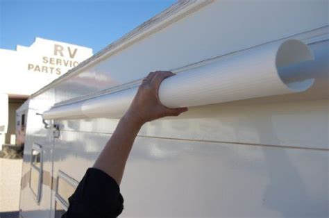 awning pro tech pin by lisa brown on home away from home pinterest