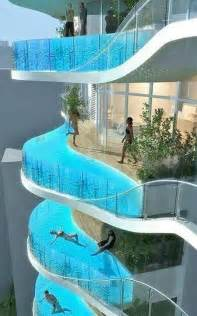 Home Design On A Budget Surrey 11 most beautiful swimming pools you have ever seen