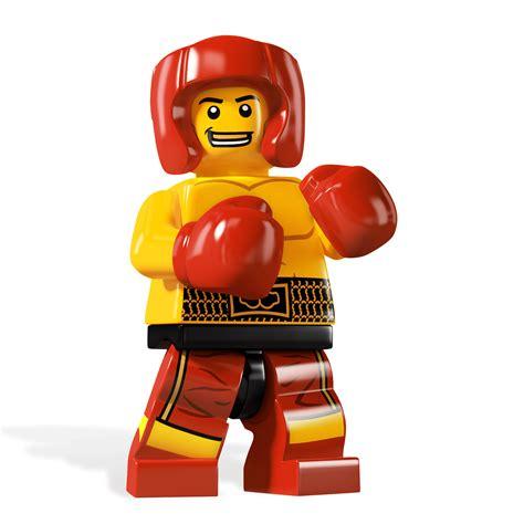 imagenes png lego lego boxer transparent png stickpng