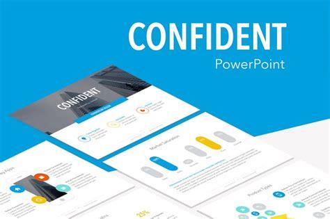 powerpoint design envato confident powerpoint template by jumsoft on envato elements
