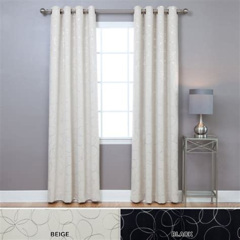 Blackout Curtains For Bedroom | blackout bedroom curtains