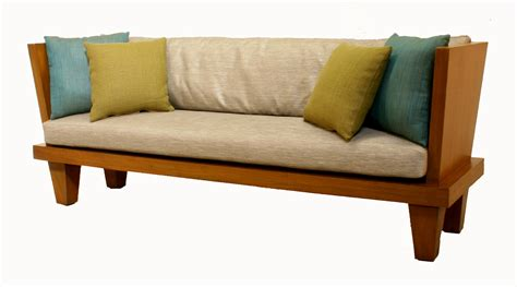 wooden bench seat indoor decor cool indoor bench cushions and bench pillows with