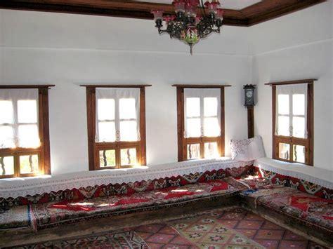 ev dekorlari geleneksel t 252 rk evlerinde i 231 mekanlar geleneksel t 252 rk