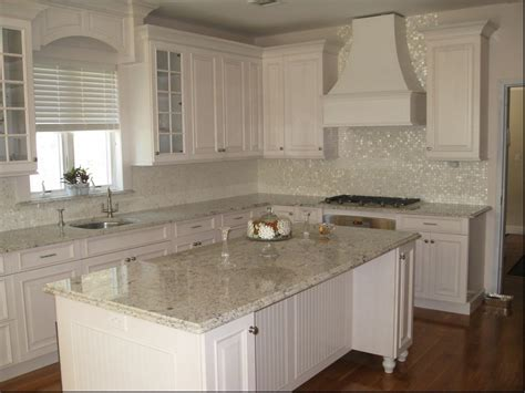 White Kitchen Backsplash Tile Ideas by Decorations White Subway Tile Backsplash Of White Subway