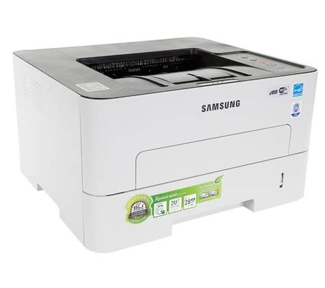 samsung xpress mdw monochrome wireless laser printer