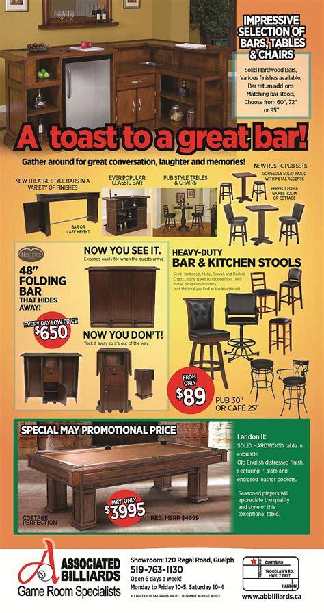 Bad Boy Furniture Kitchener 100 bad boy furniture kitchener 28 furniture store