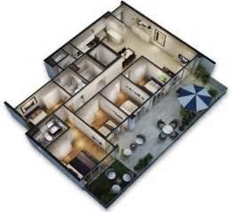 New Home Plans With Inlaw Suite Forestville Ec New Launch 3d Floor Plan 5 Bedroom