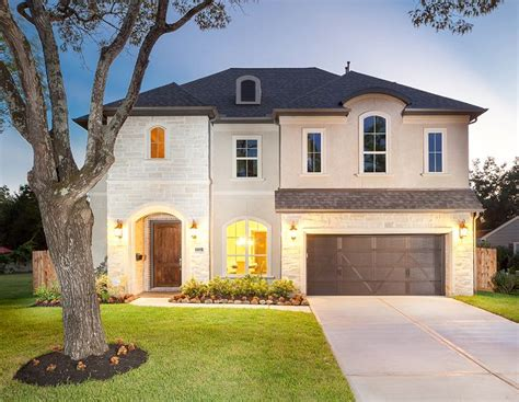 perry home design center houston 10 best images about designs by perry homes on pinterest