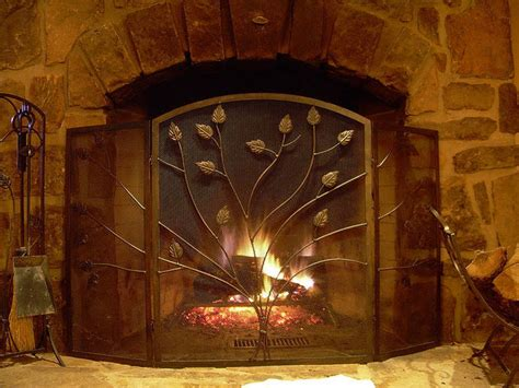 How Do You Light A Fireplace by Can You Light A And Keep It Alight Answer