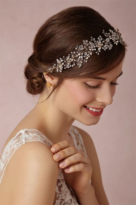 Hairstyle Gallery 2016 by Image Gallery 2016 Wedding Hairstyles