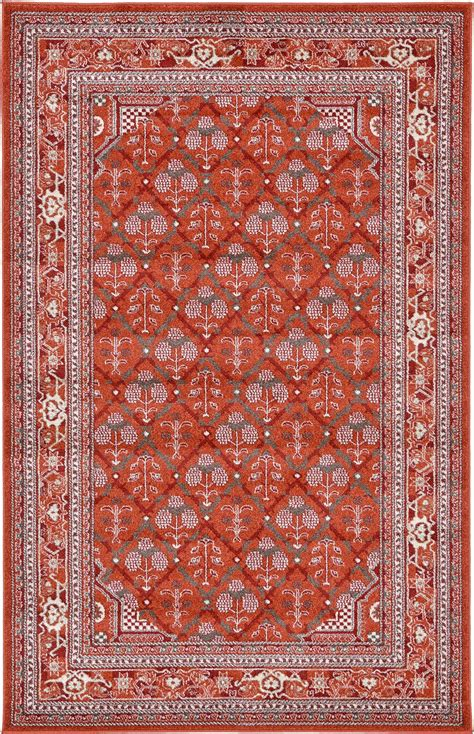 Modern Style Area Rugs Traditional Rugs Modern Carpets Style Rug Carpet Ebay