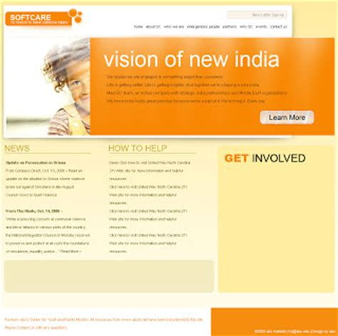 templates for ngo website free websites templates new template for ngo