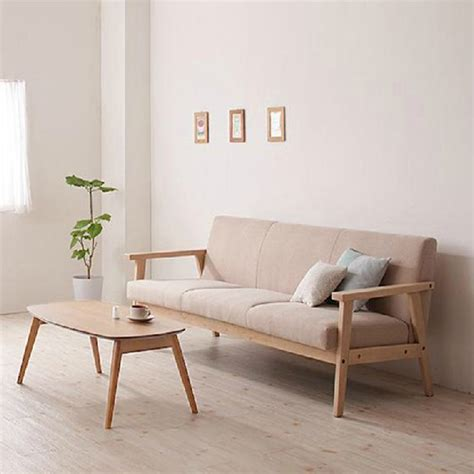 Online Buy Wholesale modern wooden sofa from China modern wooden sofa Wholesalers   Aliexpress.com