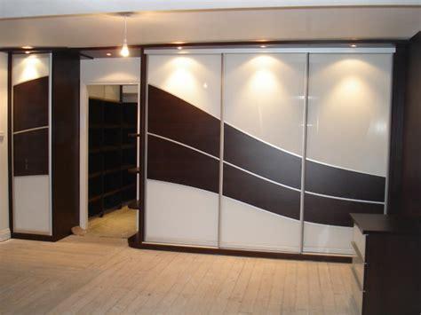 modern bedroom cupboard designs wardrobe catalogue  gl