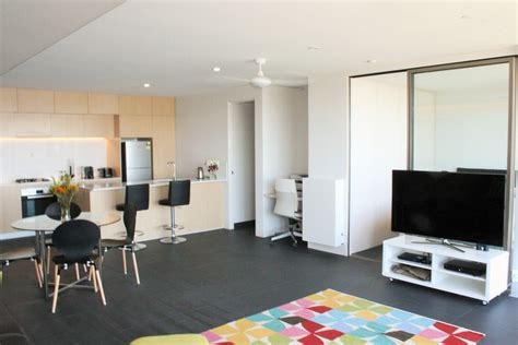 Manhattan Apartments Canberra All Homes Nishi Ambi 1 Bedroom Apartment Real Estate For Sale