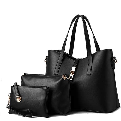 The Bag Forum New Design by Aliexpress Buy Better Than Luxury 2016 New Design