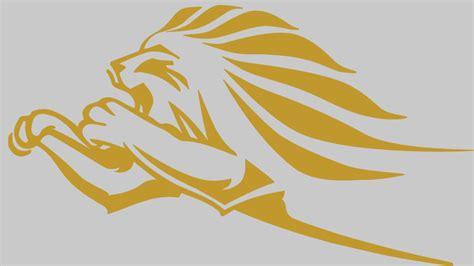 design logo lion lion logo by wolfdesign1 on deviantart