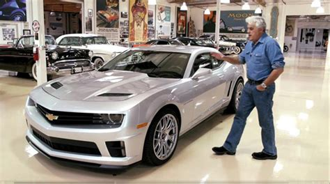 turbo for v6 camaro turbocharger turbo kit for v6 camaro autos post